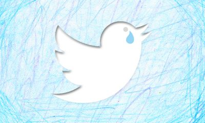sad twitter