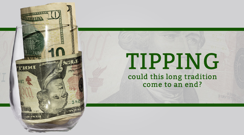 tipping fair pay