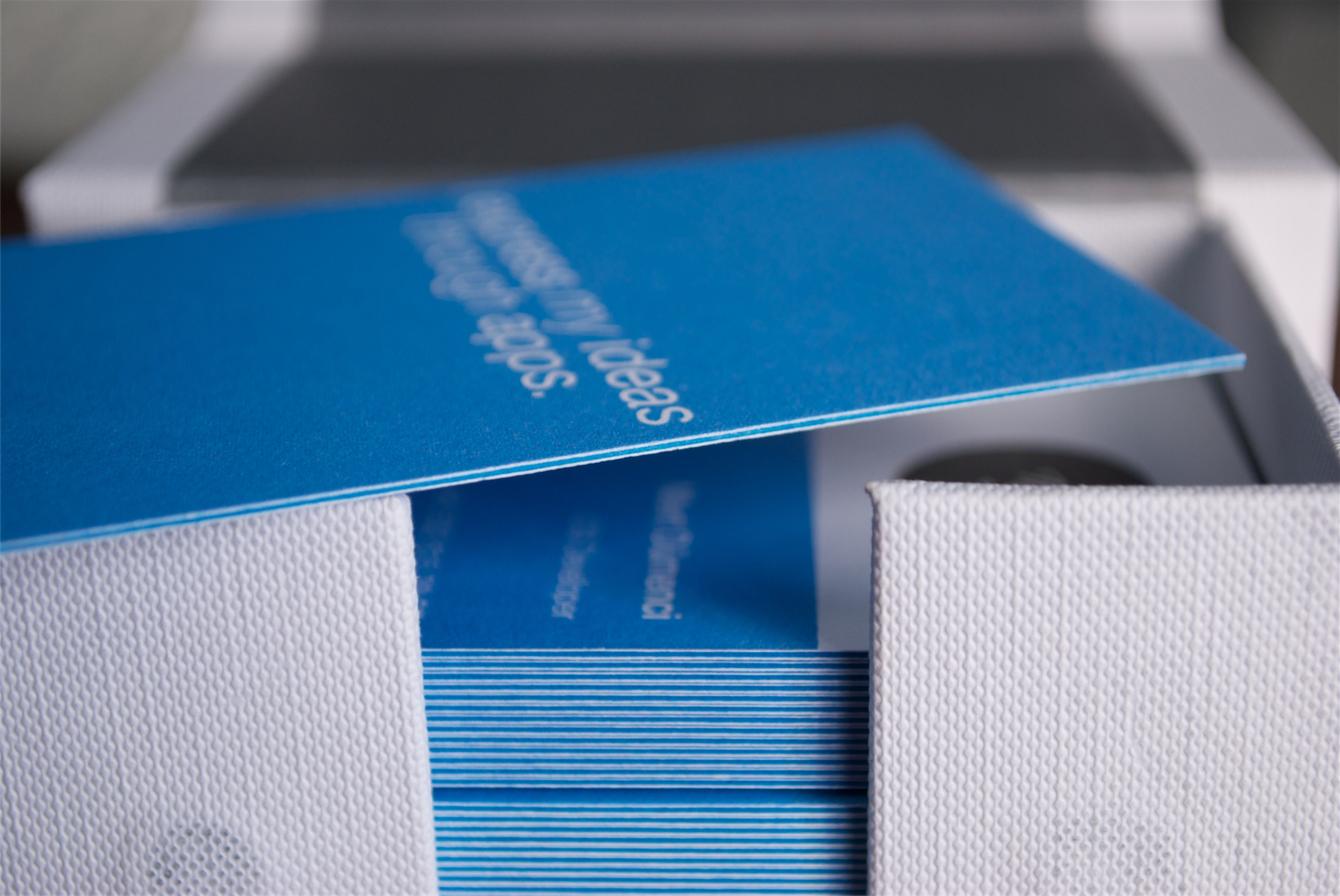 moo adds upscale paper products to luxe line the american genius