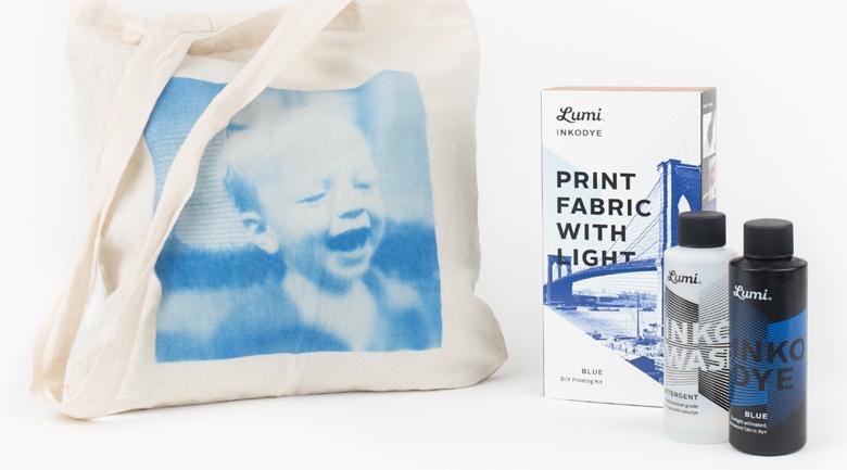 print photo ink