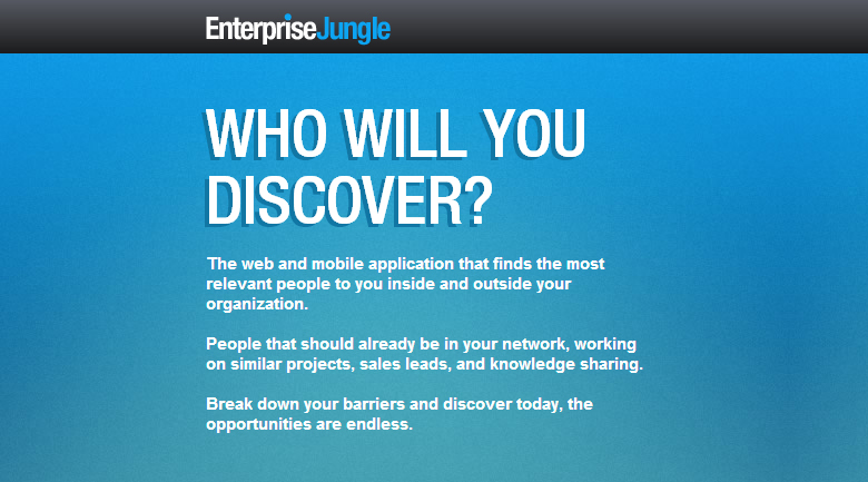enterprisejungle