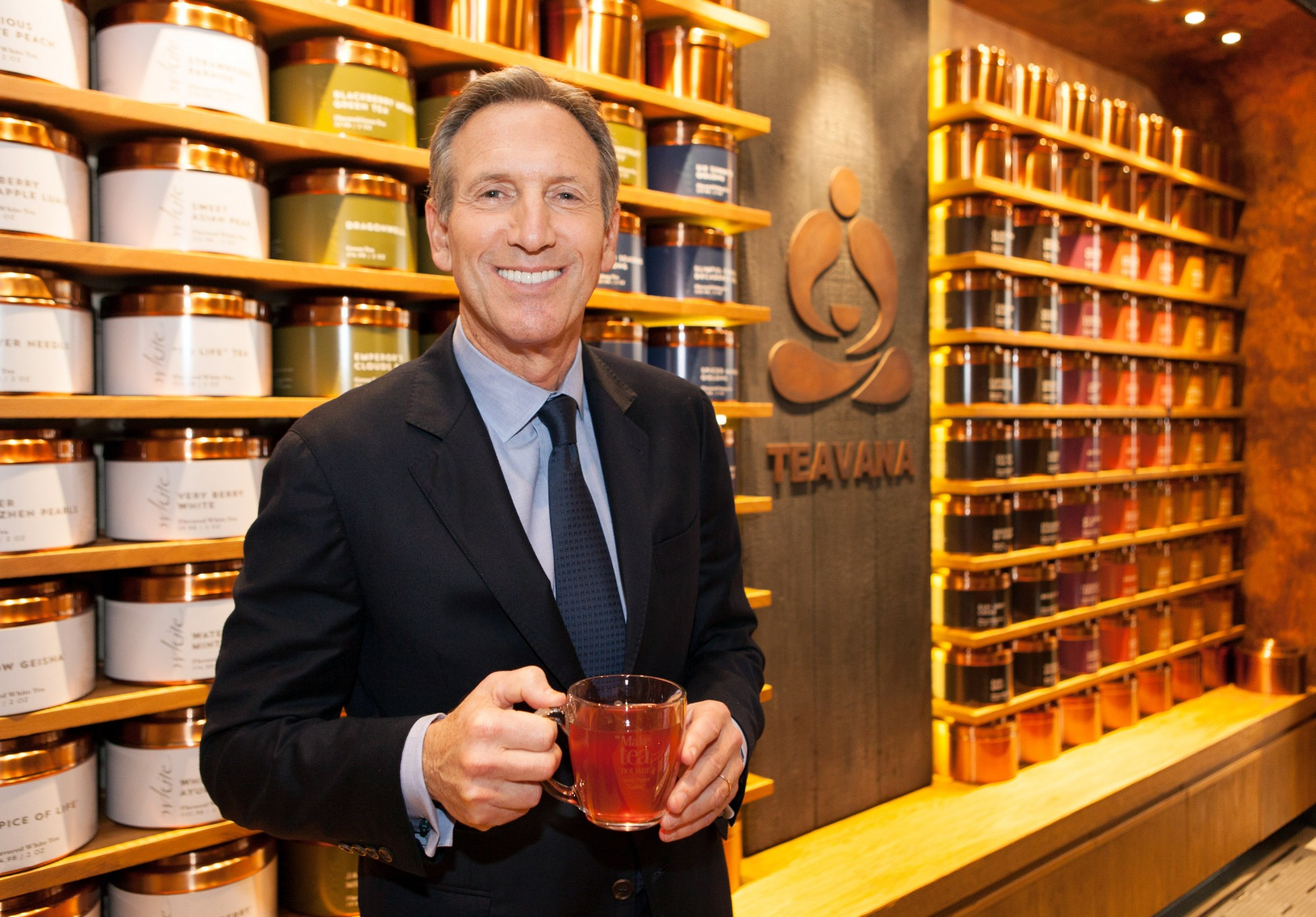 Teavana_Fine_Teas_+Tea_Bar_Howard_Schultz