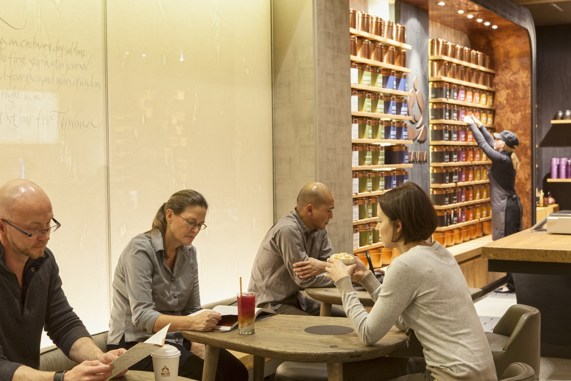 Teavana_Tea_Bar_Seating_1