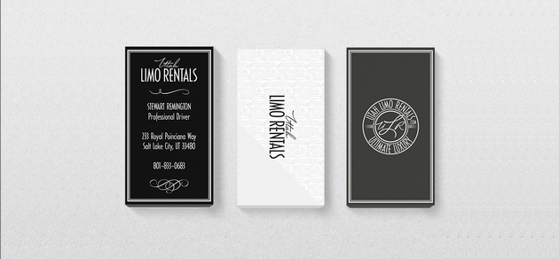 9 new jaw dropping business cards the american genius business card colourmoves