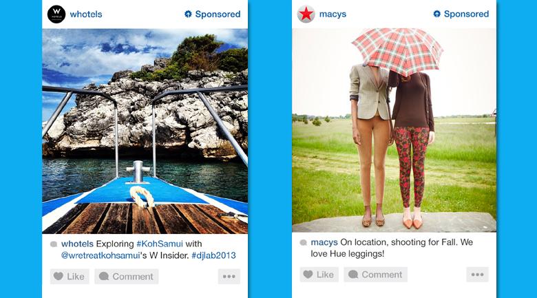 instagram-ads-2