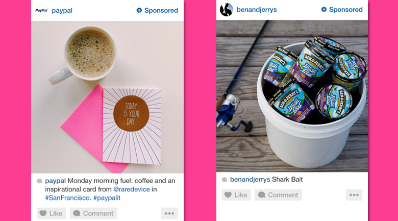 instagram-ads-3