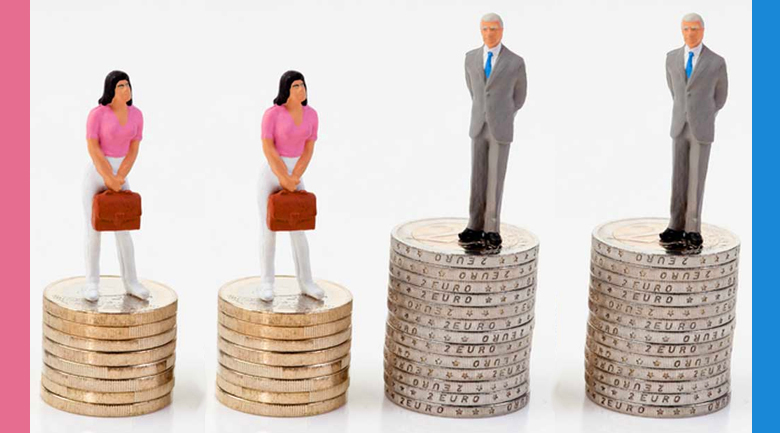 how to pay wages in a small business uk