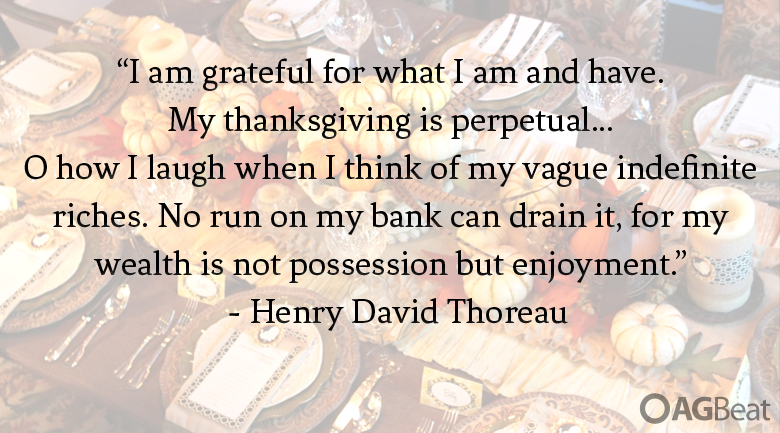 thanksgiving-quote-2