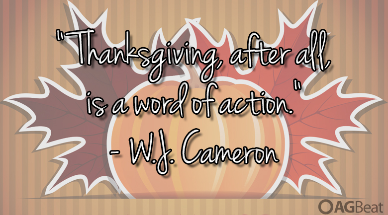 thanksgiving-quote-3