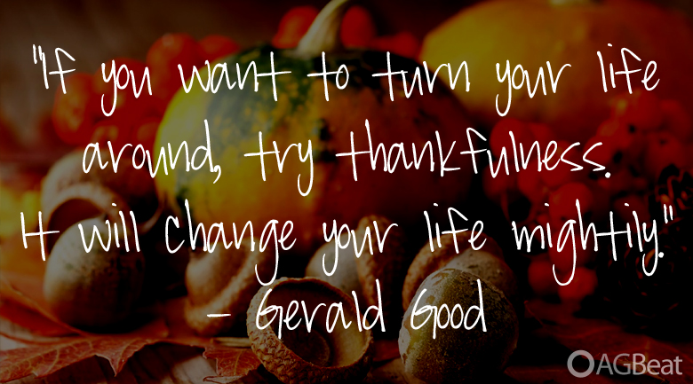 thanksgiving-quote-7