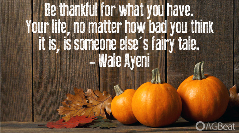Best Thanksgiving Quotes For Friends: 10 Thanksgiving Quotes As Pictures To Share On Your Social