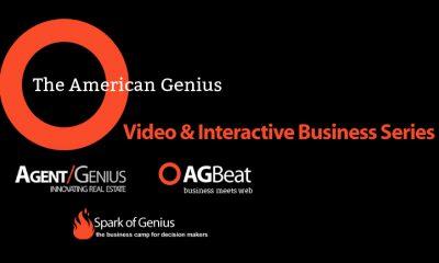 #geniuslive video series