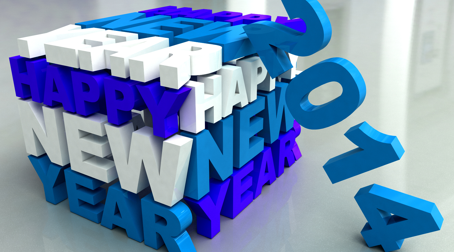 new year's quotes