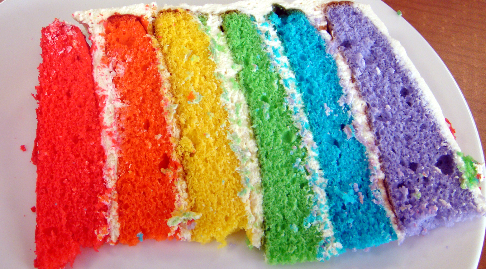 """colorado ethics and gay marriage The supreme court ruled today in favor of jack phillips, a colorado baker who   the kind of """"expressive"""" conduct protected by the first amendment requiring  phillips to make such cakes for same-sex marriage, even when it."""