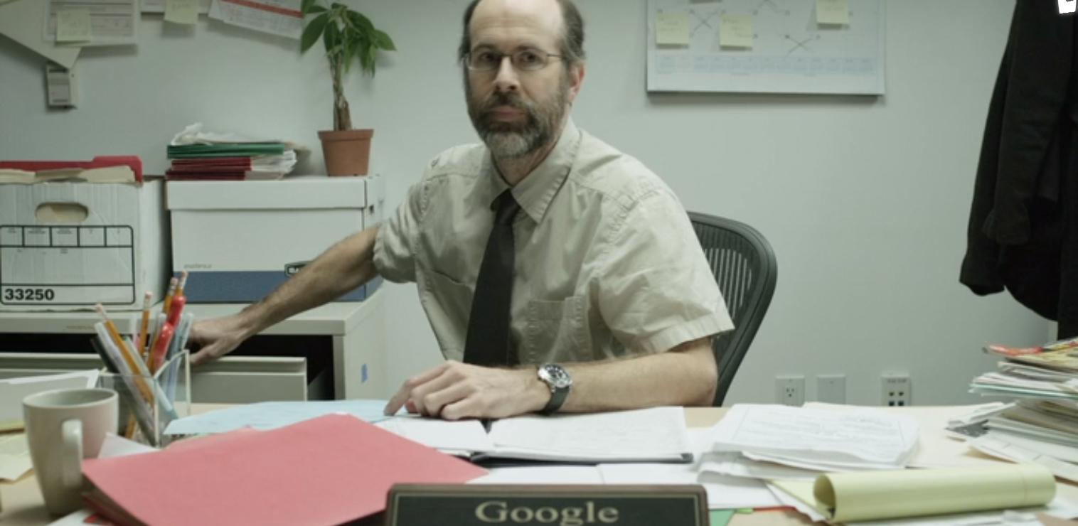 google-real