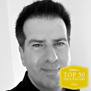 michael mcclure real estate professional, influencer