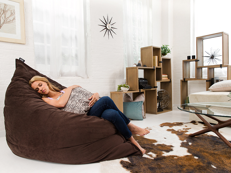 Ingenious Innovation Invented By A Teen Lovesac