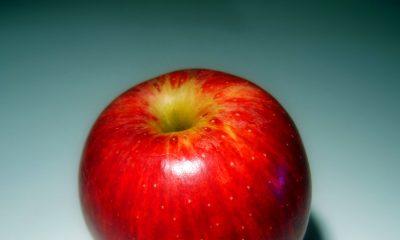 bitcoin apple