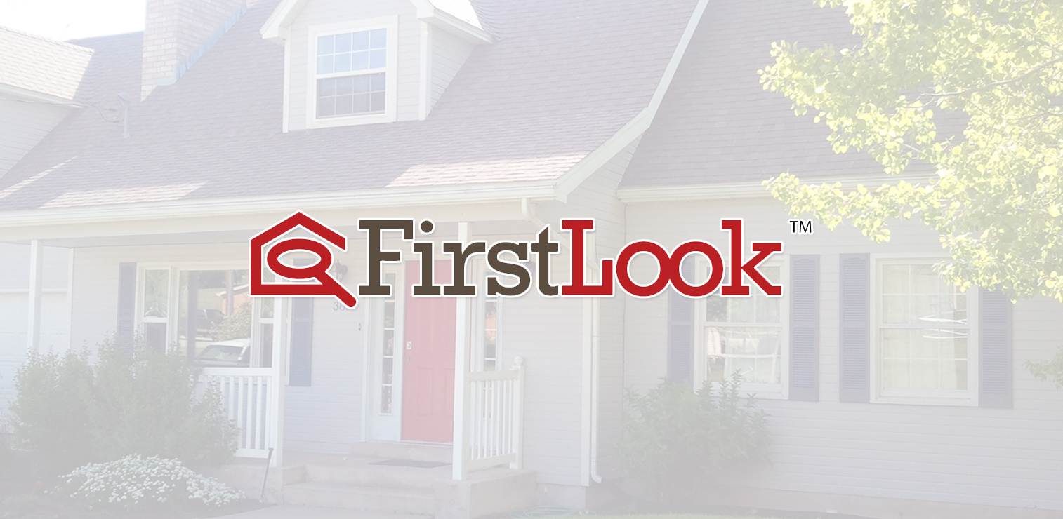 foreclosures fannie mae first look