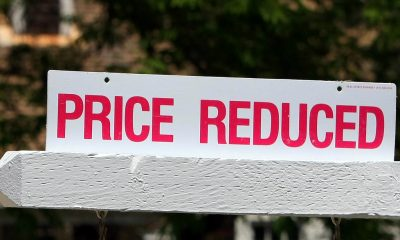 home prices reduced