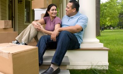 homebuyer information