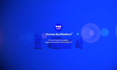 HAR.com homes and realtors