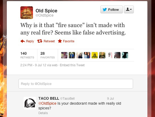 taco-bell-1