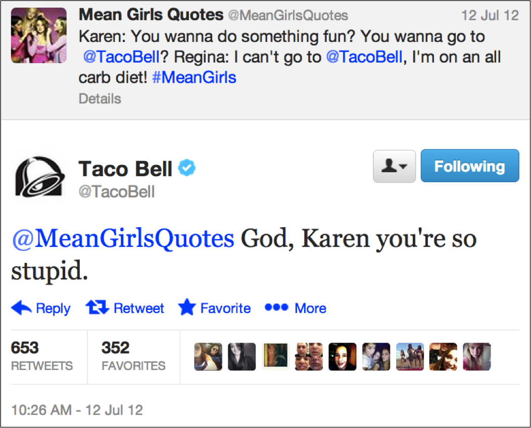 taco-bell-3