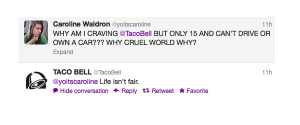 taco-bell-6