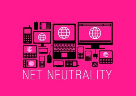 net neutrality MEMEs