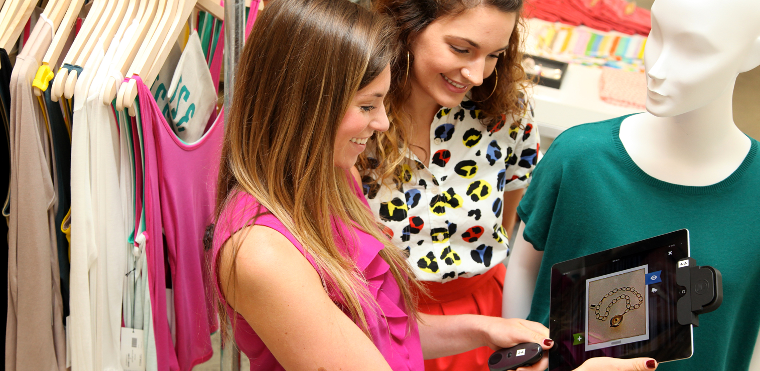 retail moms
