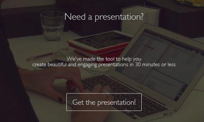 skillary presentation tool