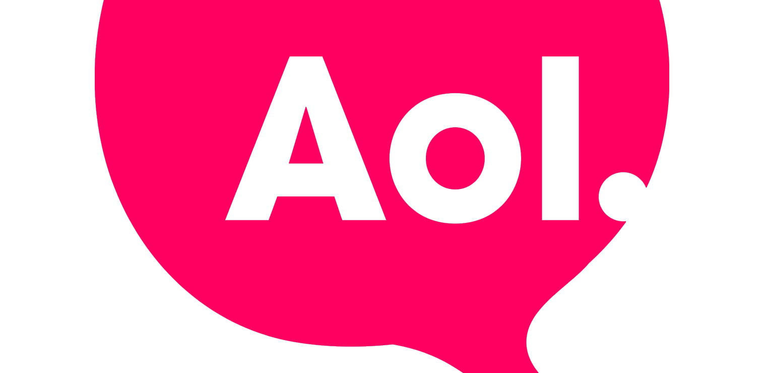 A whopping 2.4 million people still pay AOL for internet ...