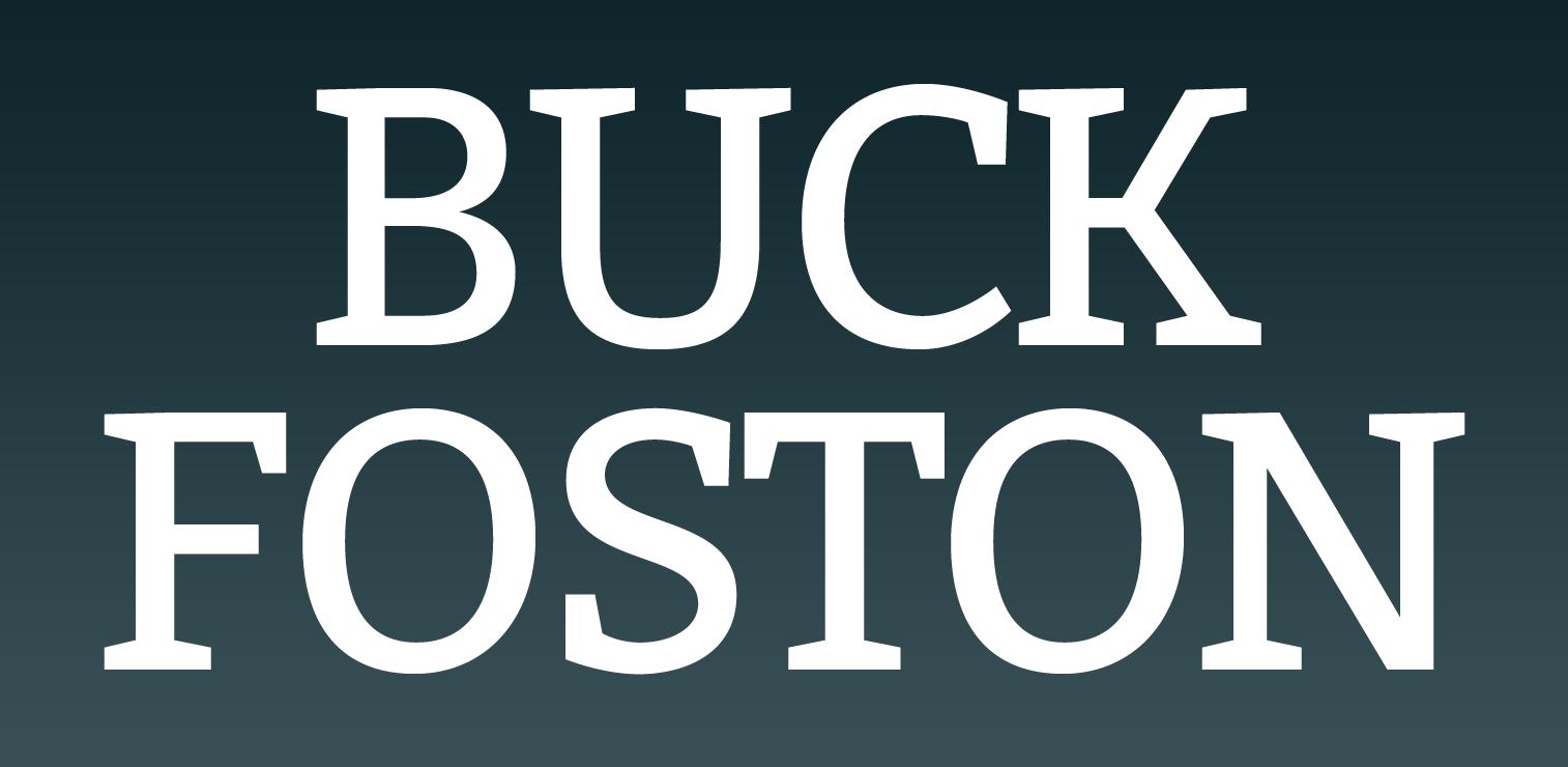 buck foston