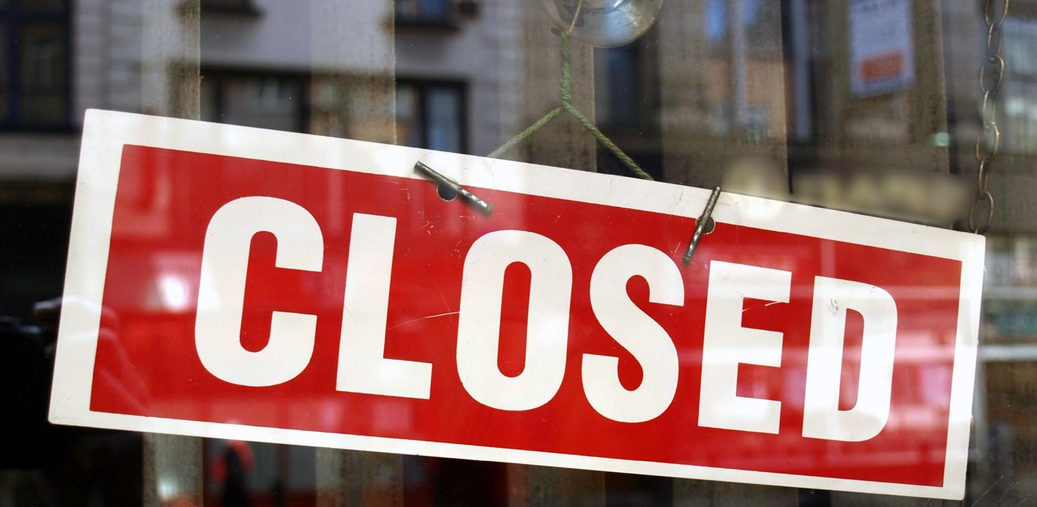 office depot closing