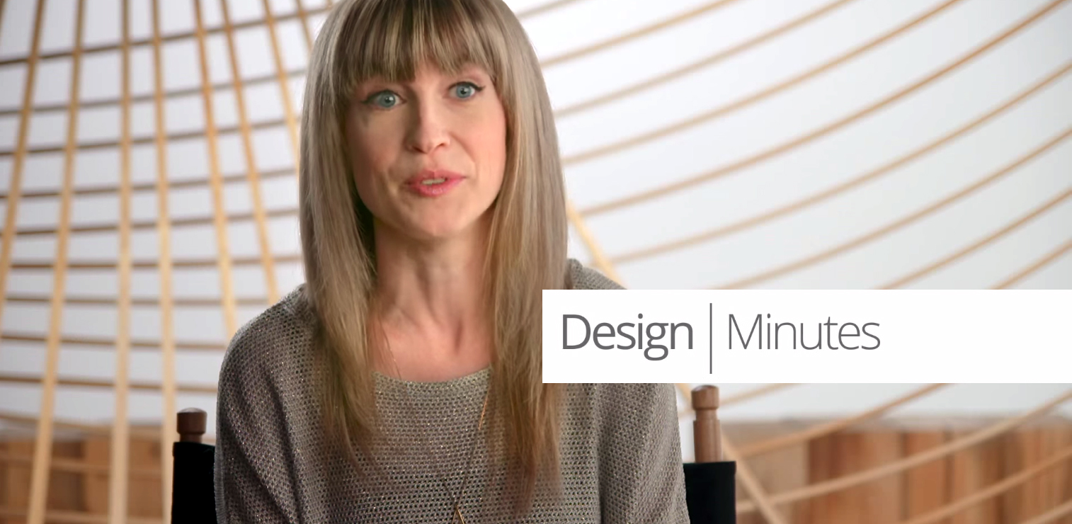 google-design-minutes