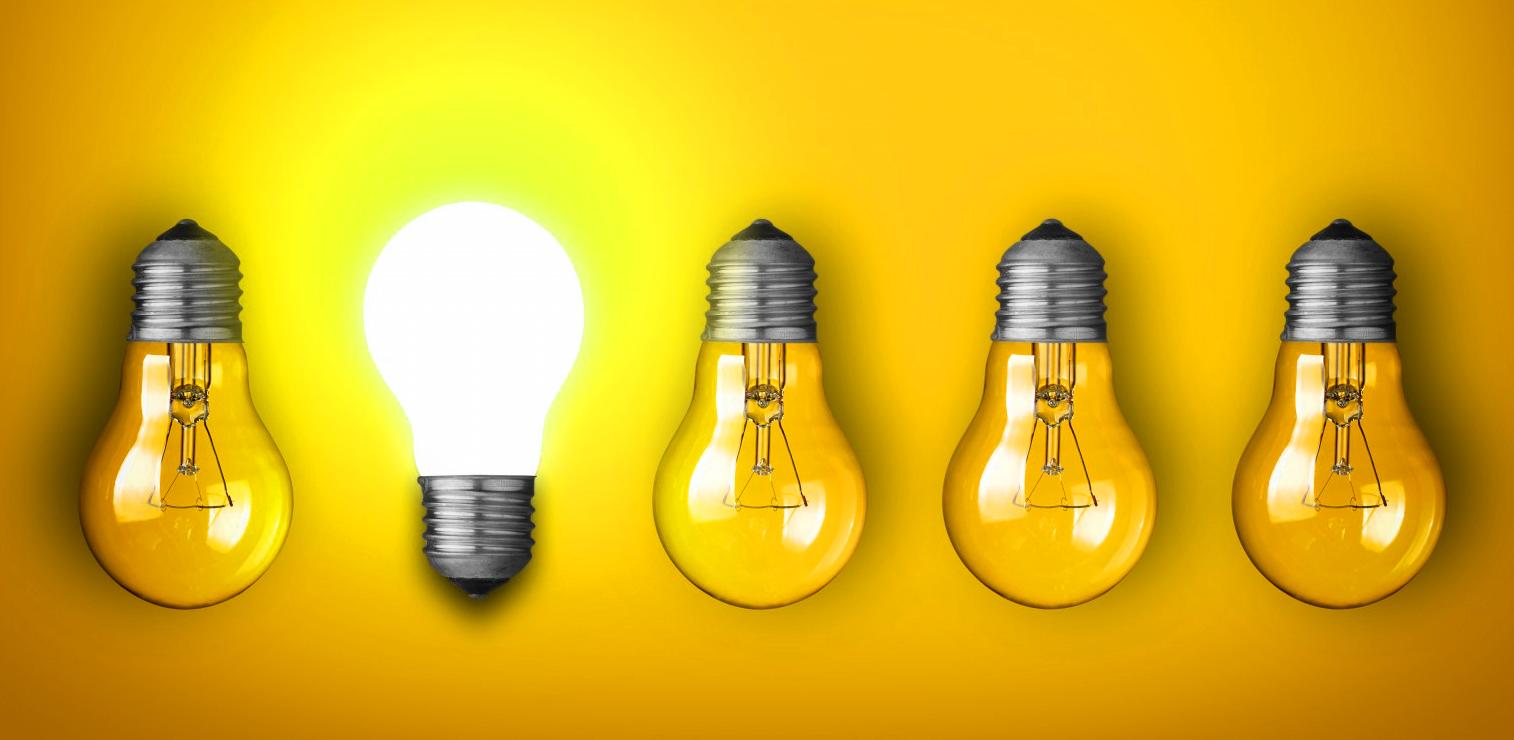 Best Business Idea App