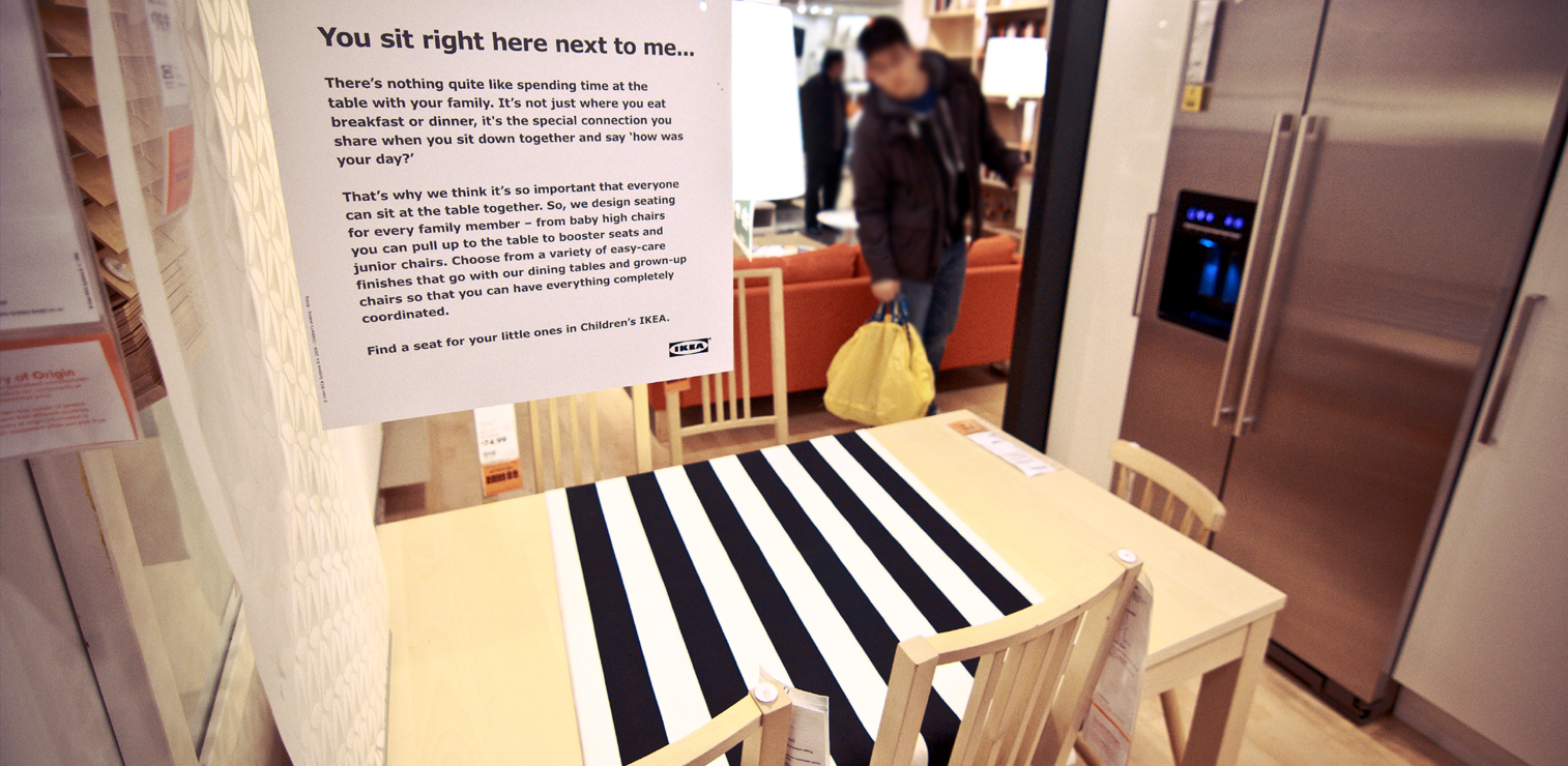 Ikea Serves A Cease And Desist Order To Ikeahackers Agbeat