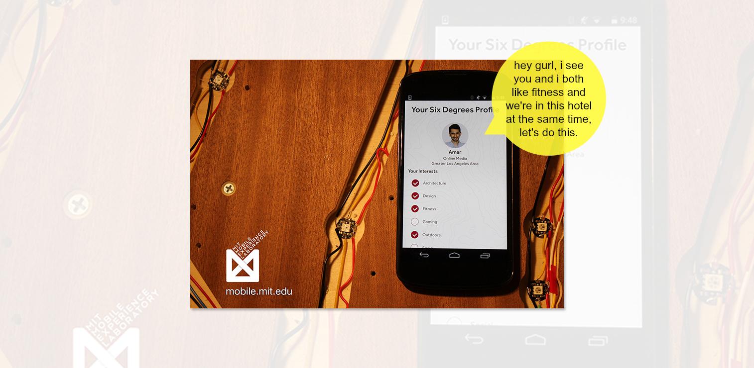 marriott app