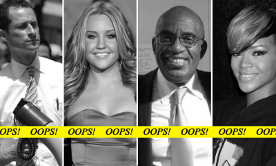 social media celebrity mistakes