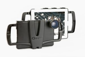 iographer-ipad-case-f503_600.0000001402789836