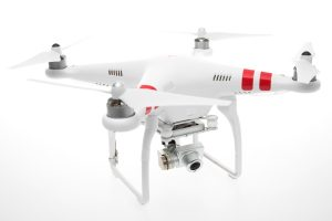 phantom-2-photography-drone-9edc_600.0000001401392519