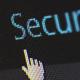 super malware