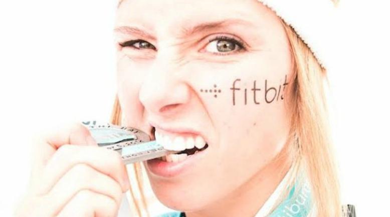 fitbit-champ