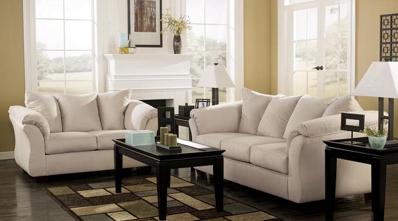 ashley furniture. Why Ashley Furniture gave away  1 5 M worth of furniture   The