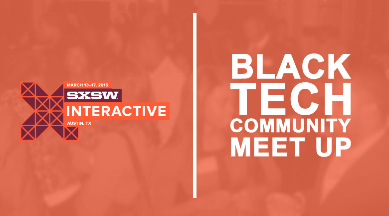 sxsw-black-tech-meetup