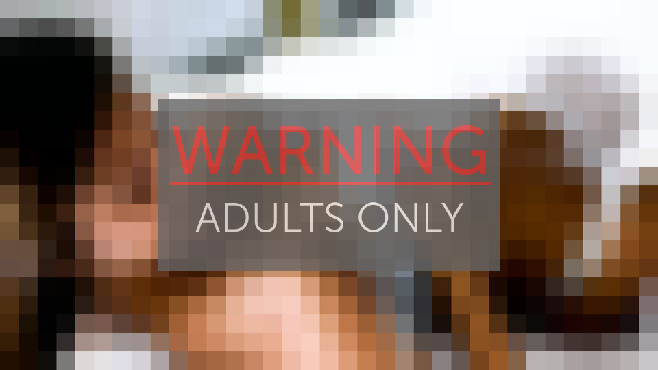Adult content nudity
