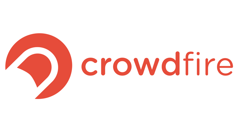 Crowdfire App Aims To Grow Your Twitter And Instagram