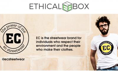 ethicalbox