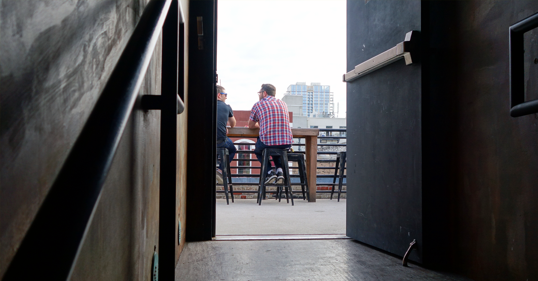 austin-rooftop